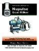 NuPulse Goat Milker